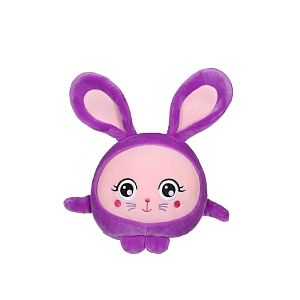 Gipsy Peluche Squishimals 32 cm - Becky