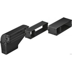 Bosch Equip. encastrable HEZ381401