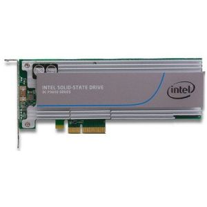 Intel SSDPEDME020T401 - Disque SSD 2 To PCI Express 3.0 x4 (NVMe)