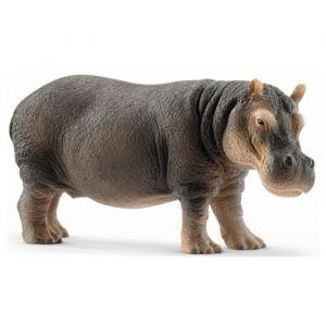 Schleich Figurine Hippopotame (14814)