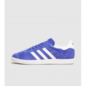 Adidas Originals Gazelle HS, Violet - Taille 45 1/3