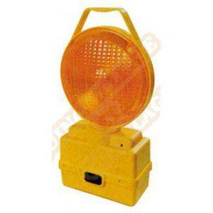 Taliaplast LAMPE FEU CLIG MAXILITE 500203