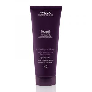 Aveda Invati Advanced' Thickening Conditioner - Après shampoing épaississant 200 ml