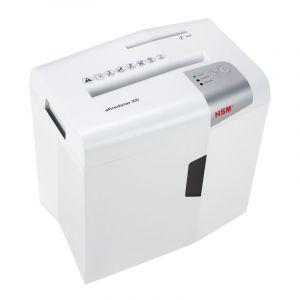 Hsm Shredstar X5 - 4,5 x 30 mm