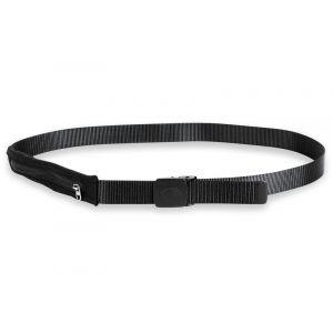 Tatonka Travel Lady Belt black