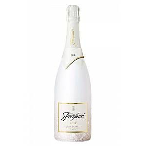 Freixenet Do cava ice demi sec