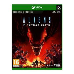 Aliens: Fireteam Elite (Xbox One/Xbox Series X) [Xbox Series X|S]
