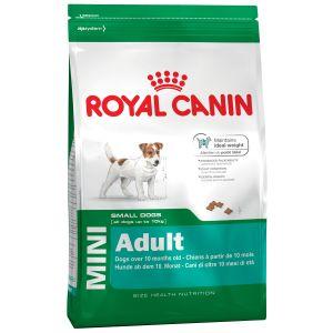 Royal Canin Mini Adult - Sac de 8 kg