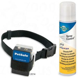 PetSafe RFA-18 - Pile pour collier anti aboiement