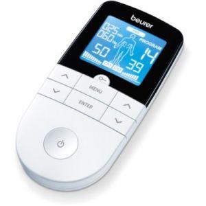 Beurer Electrostimulation EM 49