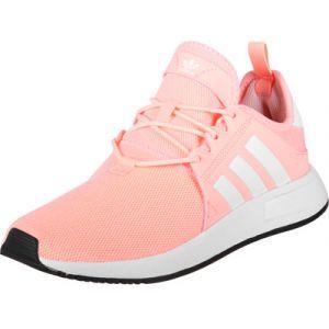 Adidas X Plr J W chaussures rose 38 2/3 EU