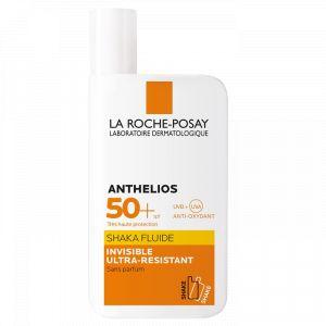 La Roche-Posay Anthelios Shaka Fluide Shaka SPF50+