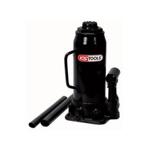 KS Tools 160.0358 - Cric bouteille capacité 20 Tonnes