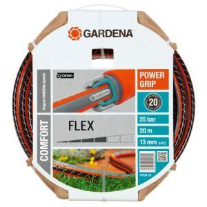 Gardena 18033-20 - Tuyau d'arrosage Comfort Flex Ø 13 mm 20 m