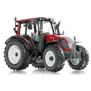 Siku 7326 - Tracteur Valtra N143 Ht3 - Echelle 1/32