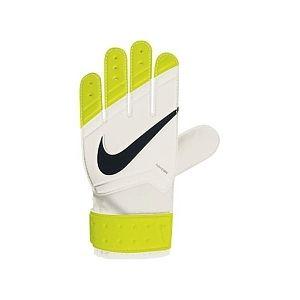 Nike Gants de gardien taille 7