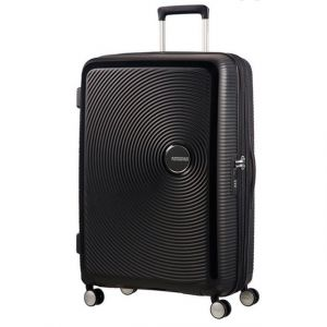 American Tourister Valise American Tourister Soundbox spinner 77