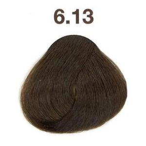 L'Oréal Majirel Teinte N°6.13 - Coloration capillaire