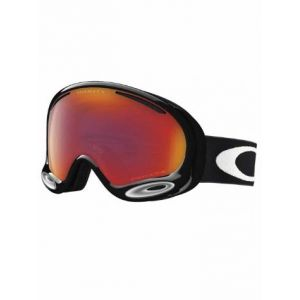 Oakley A Frame 2.0 Jet Black-Prizm Torch Iridium
