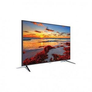 Telefunken UMBRA55UHD - Téléviseur LED 139 cm 4K