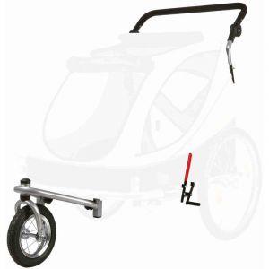 Trixie Kit de jogging buggy pour roulotte de vélo # 12807