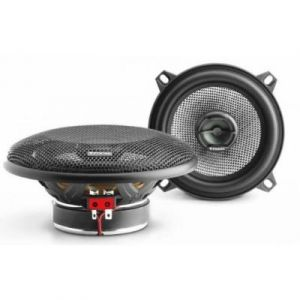 Focal KIT 130 AC