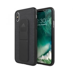 coque iphone xr adodas