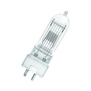 Osram 64672 M/40 500 W 230 V GY9,5 12 x 1 Ampoule Halogène