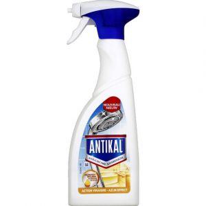 Antikal Action vinaigre / azijn effect - anti-calcaire