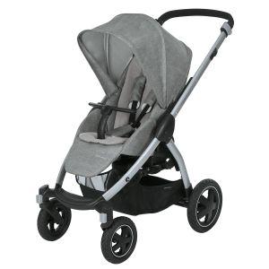 Bébé Confort Stella (2018) - Poussette 4 roues