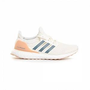 Adidas UltraBOOST chaussures beige 42 EU
