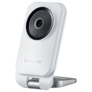 Samsung Snh-v6110bn - Caméra connectée sans fil intérieure