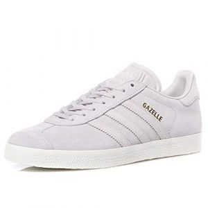 Adidas Chaussures GAZELLE - Couleur 38,40,36 2/3,39 1/3,40 2/3 - Taille Violet
