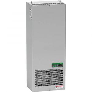 Schneider Electric Climatiseur NSYCU3K3P4 400 V 2900 W (l x h x p) 500 x 1270 x 336 mm 1 pc(s)