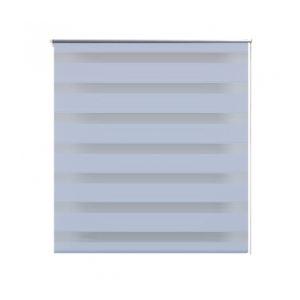 VidaXL Store enrouleur tamisant (60 x 120 cm)