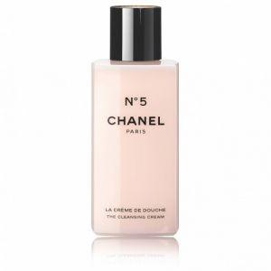 Chanel N°5 - La crème de douche
