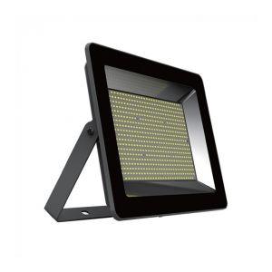 V-TAC Projecteur LED 100W 8500 Lumens IP65
