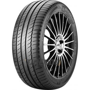 Michelin 205/55 R16 91V Primacy HP ZP FSL