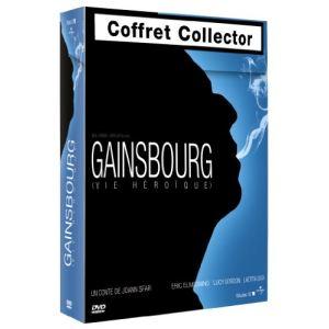 Image de Gainsbourg (Vie héroïque)