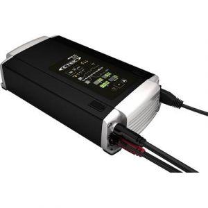 Ctek Batteries et chargeurs 40 016 Mxt 70 Professional Charger