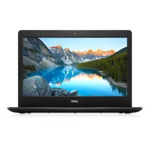 """Dell Inspiron 14 3481 14"""" Intel Core i3 8 Go RAM 512 Go SSD"""
