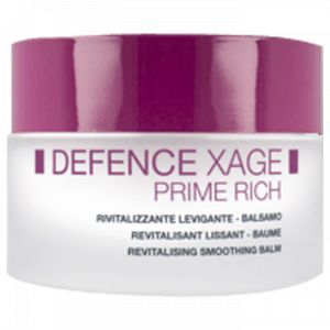 BioNike Defence Xage Prime rich - Revitalisant lissant