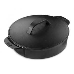 Weber Cocotte - GBS