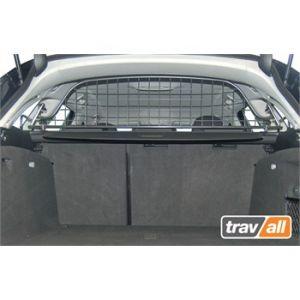 TRAVALL Grille auto pour chien TDG1211