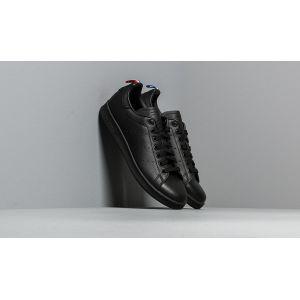 Adidas Originals Stan Smith, Noir - Taille 41 1/3