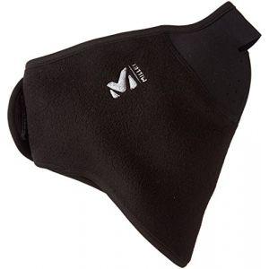 Millet Powder Mask Black Masque Poudreuse