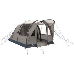 Easy Camp Hurricane 400 - Tente - gris/bleu Tentes tunnel