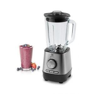 Electrolux EAB1000 - Mixeur blender