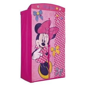 Armoire / penderie Minnie Mouse