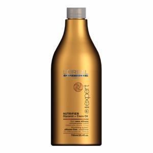 L'Oréal Nutrifer - Après-shampoing conditioner